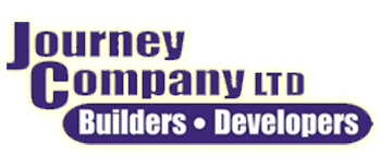 Journey Company LTD Logo